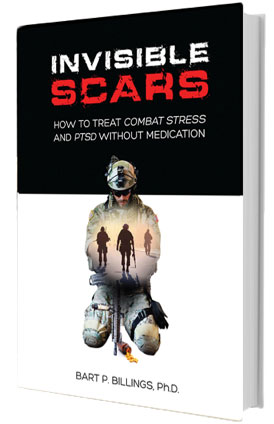 invisible-scars-book-cover